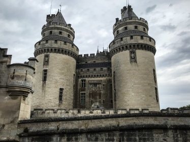 Pierrefonds 1.jpg