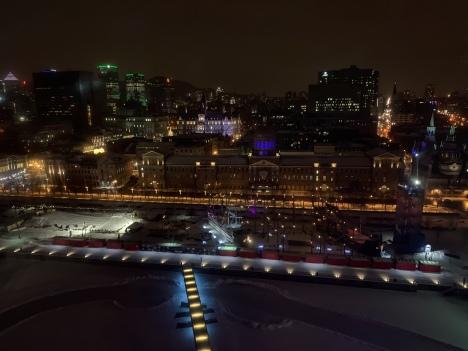 Montreal 1.jpg