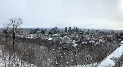 montreal 10