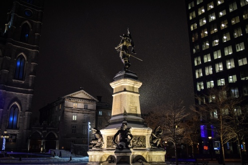 montreal 11