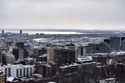 montreal 8