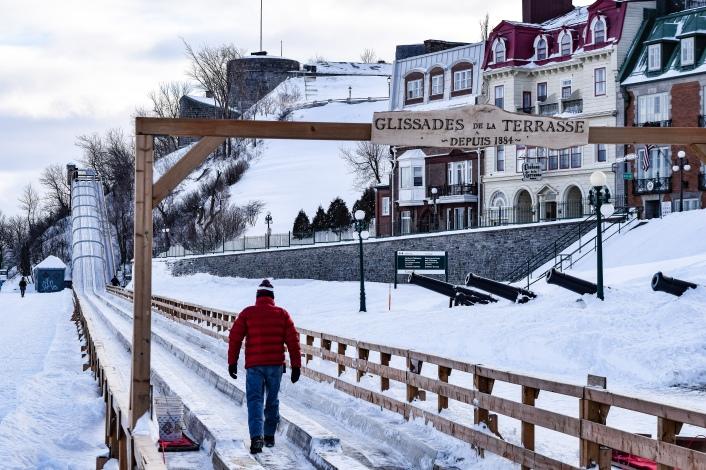 Quebec 11.jpg