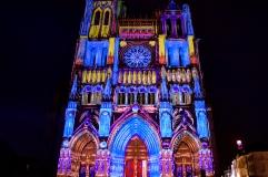 Amiens 10