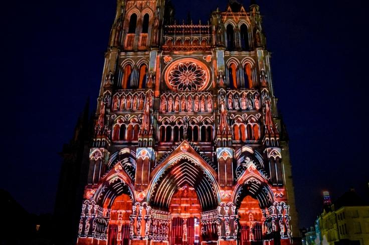 Amiens 11