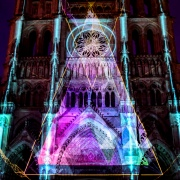 Amiens 3
