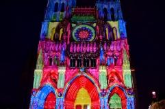 Amiens 7
