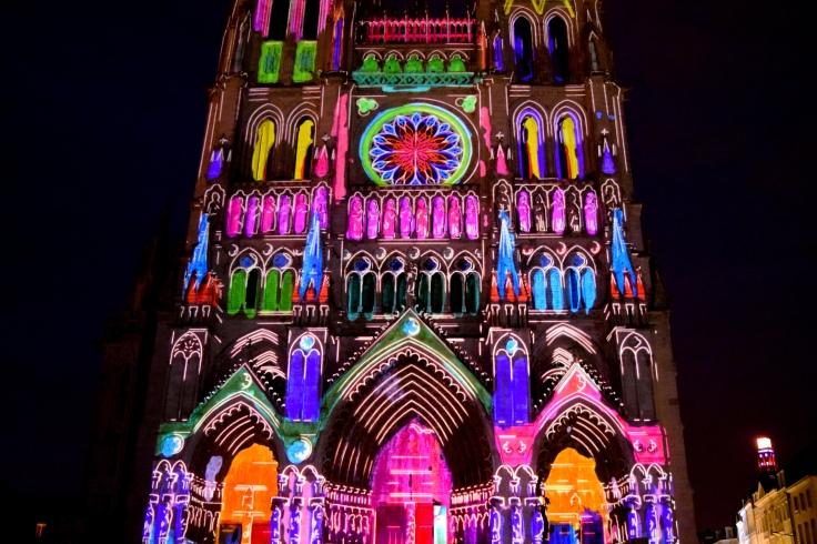Amiens 8