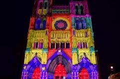 Amiens 9