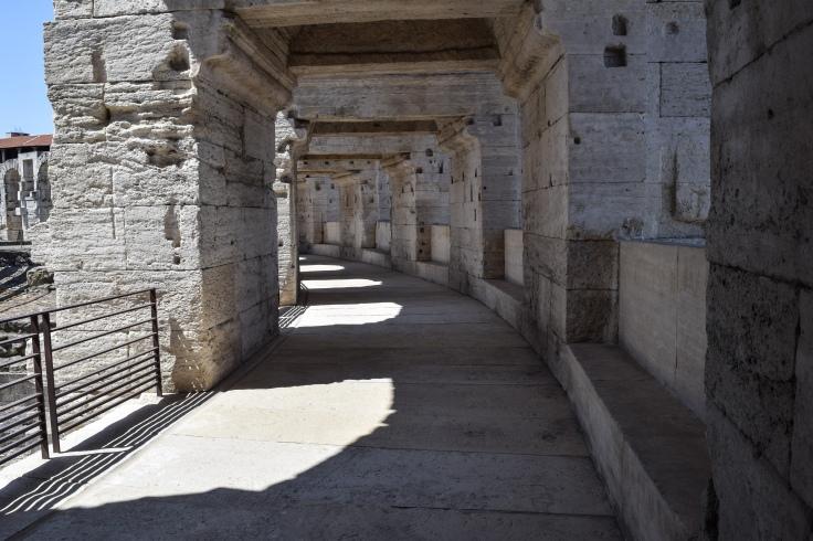 Arles 13