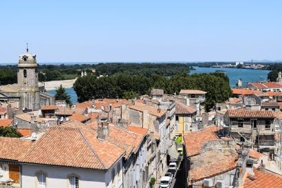 Arles 16.jpg