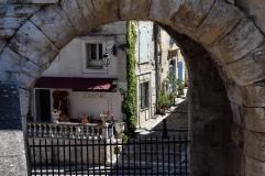 Arles 17