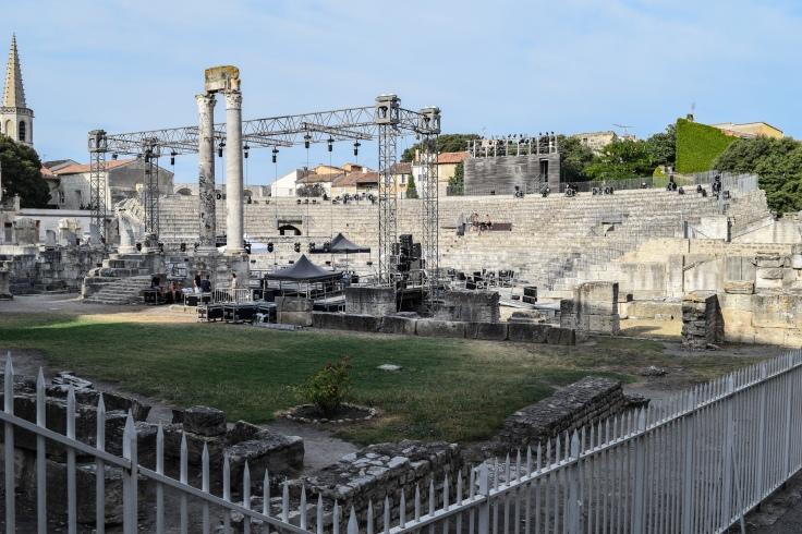 Arles 4