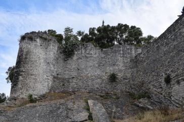 Arles 5