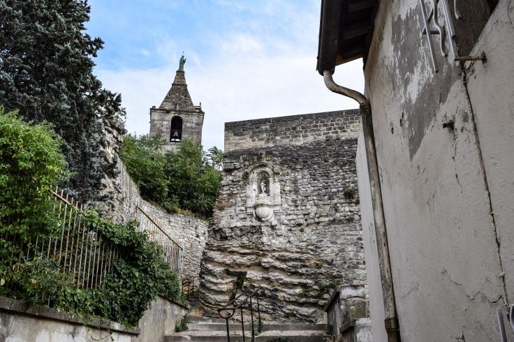 Arles 6