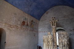 Carcassonne 10