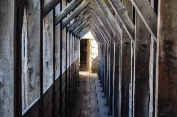 Carcassonne 12