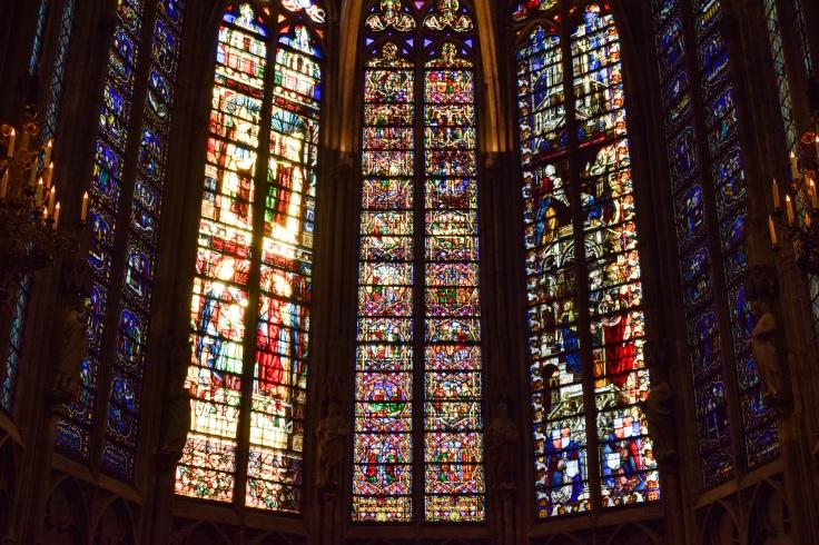 Carcassonne 19