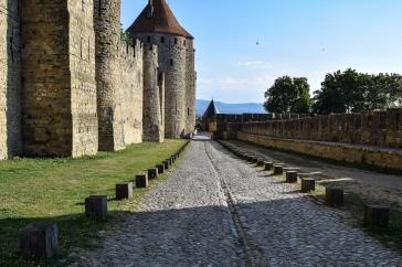Carcassonne 23