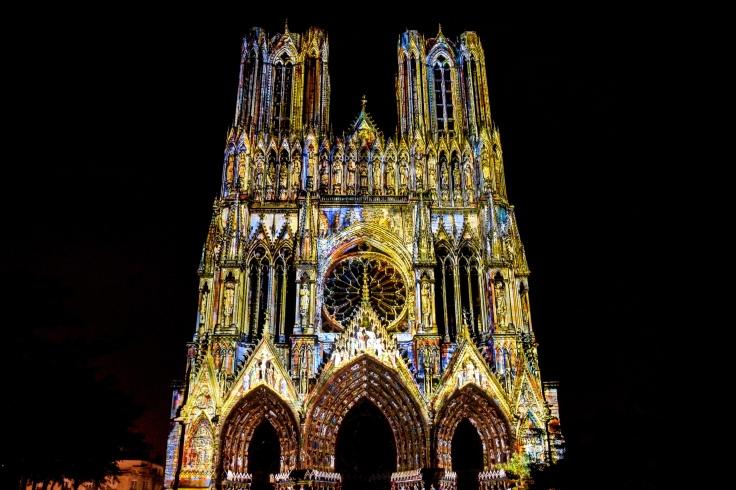 Reims 10