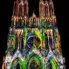 Reims 12
