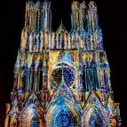Reims 13