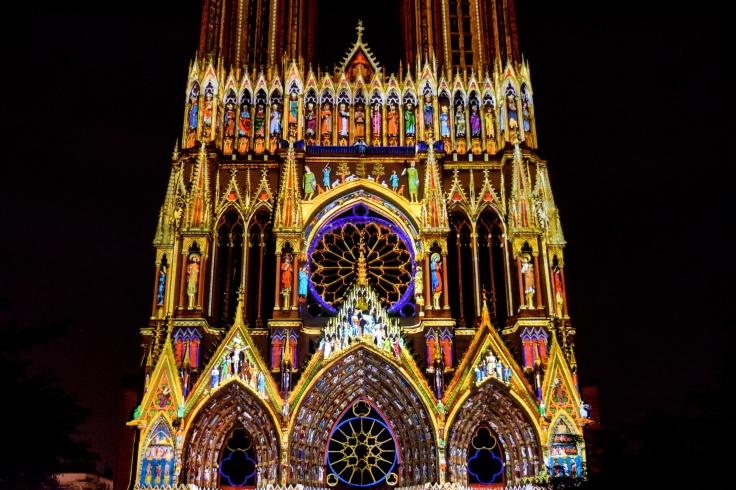 Reims 4
