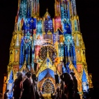 Reims 5