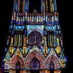 Reims 6
