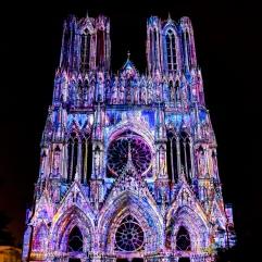 Reims 8